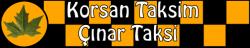 Korsan Taksi İstanbul Çınar Taksi 05050350213